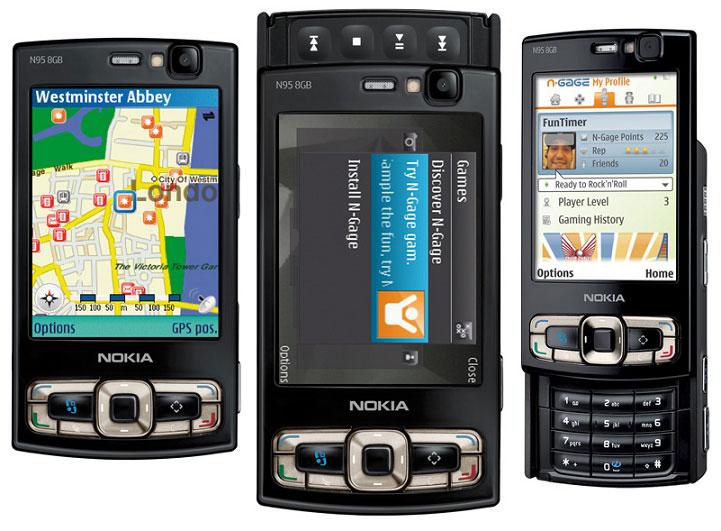 Nokia-N95-2006-flagship