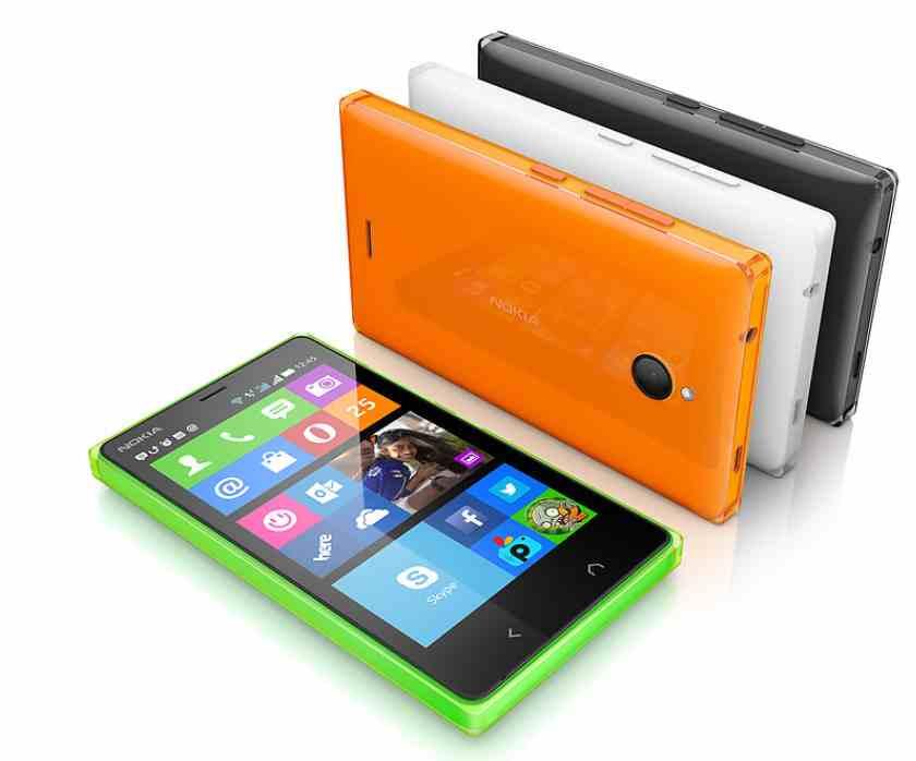 Nokia-X2 (1)