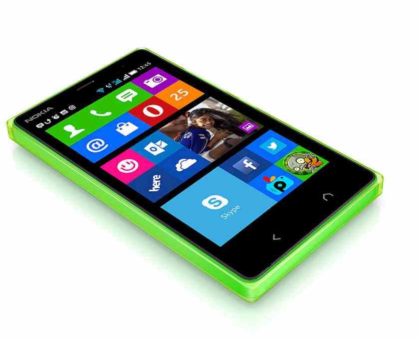 Nokia-X2 (3)