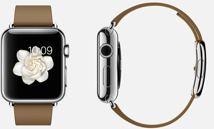Official-Apple-Watch-images (13)