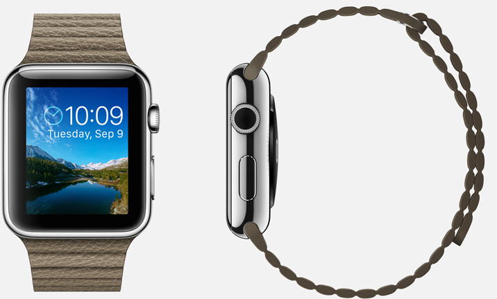 Official-Apple-Watch-images (14)