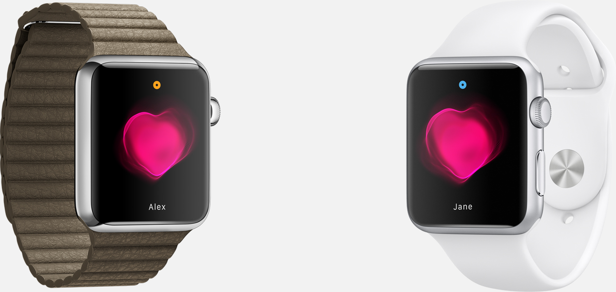 Official-Apple-Watch-images (15)