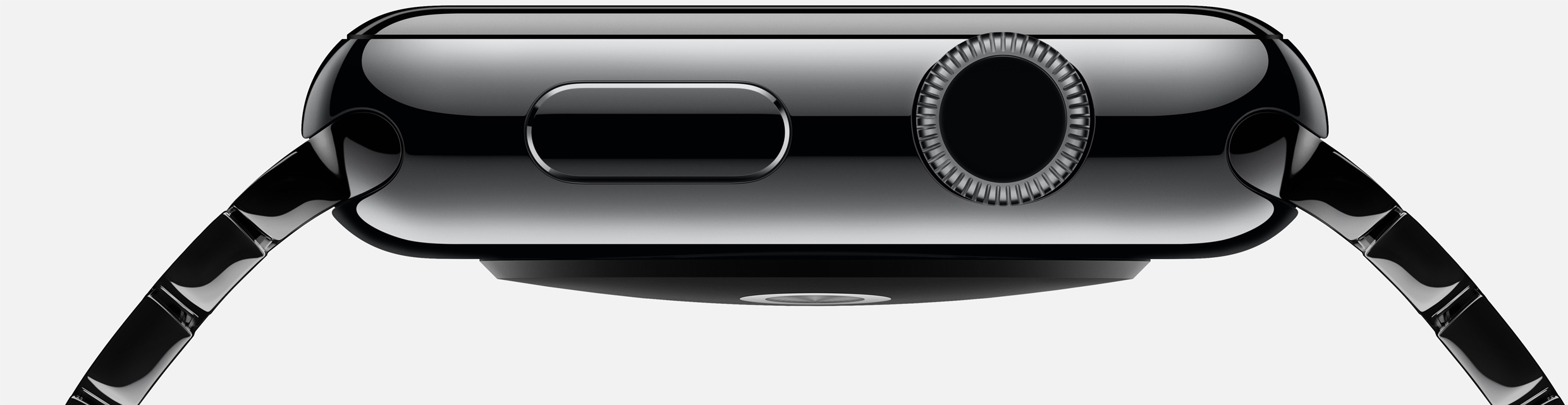 Official-Apple-Watch-images (16)