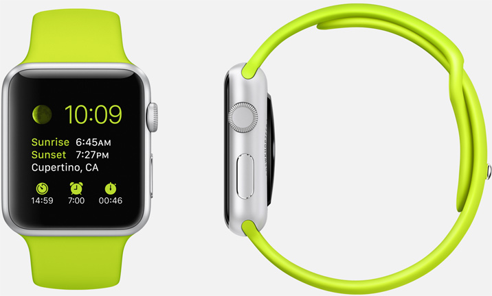 Official-Apple-Watch-images (9)