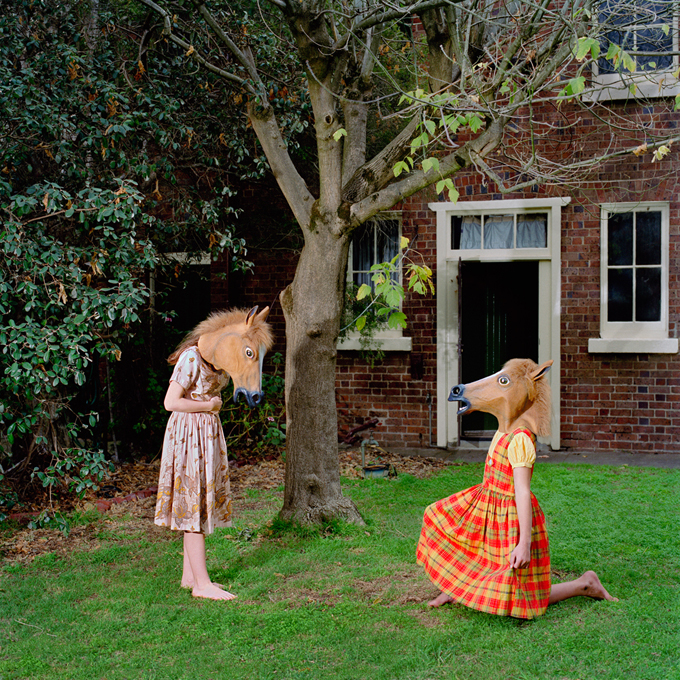 Polixeni_Papapetrou_The_Players_2009