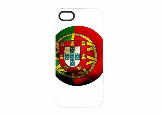 Portugal-iPhone-55S