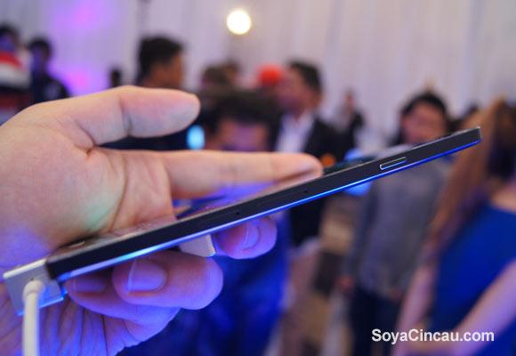Samsung-Galaxy-A7 (1)