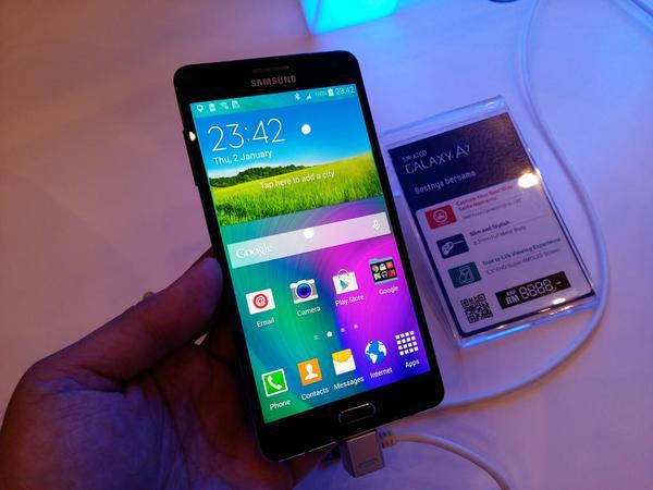 Samsung-Galaxy-A7 (4)