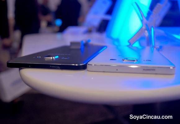 Samsung-Galaxy-A7 (7)
