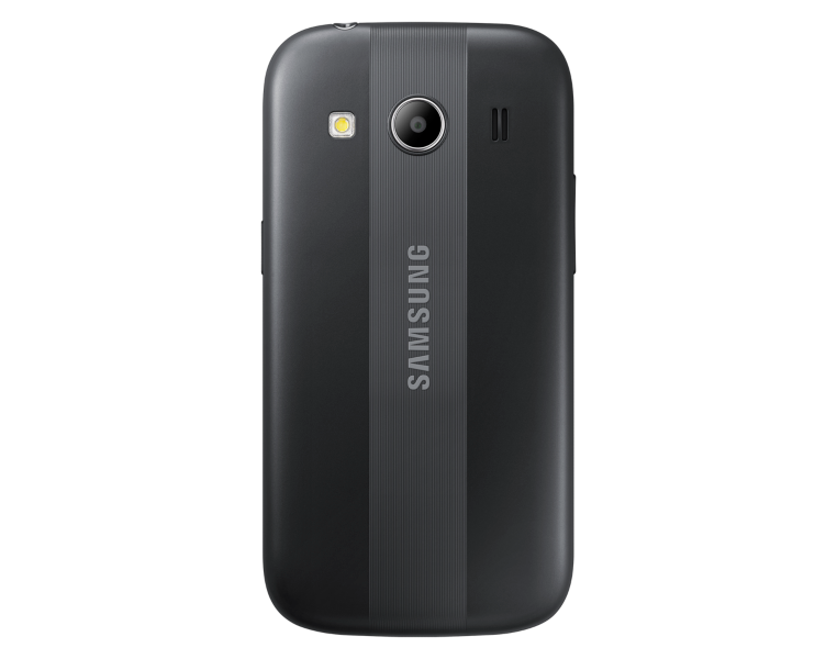 Samsung-Galaxy-Ace-Style-LTE (1)
