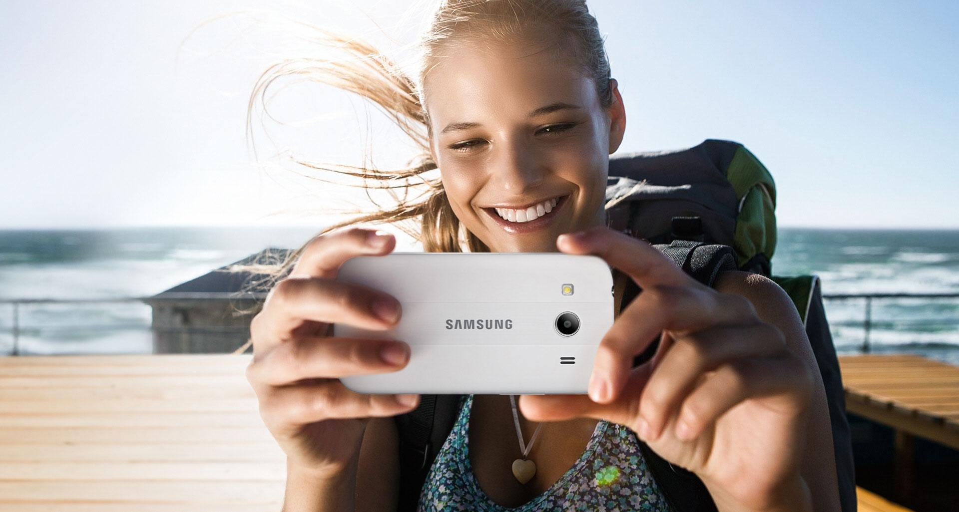 Samsung-Galaxy-Ace-Style-LTE (2)