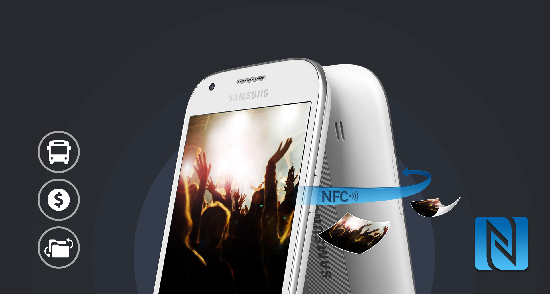 Samsung-Galaxy-Ace-Style-LTE (3)