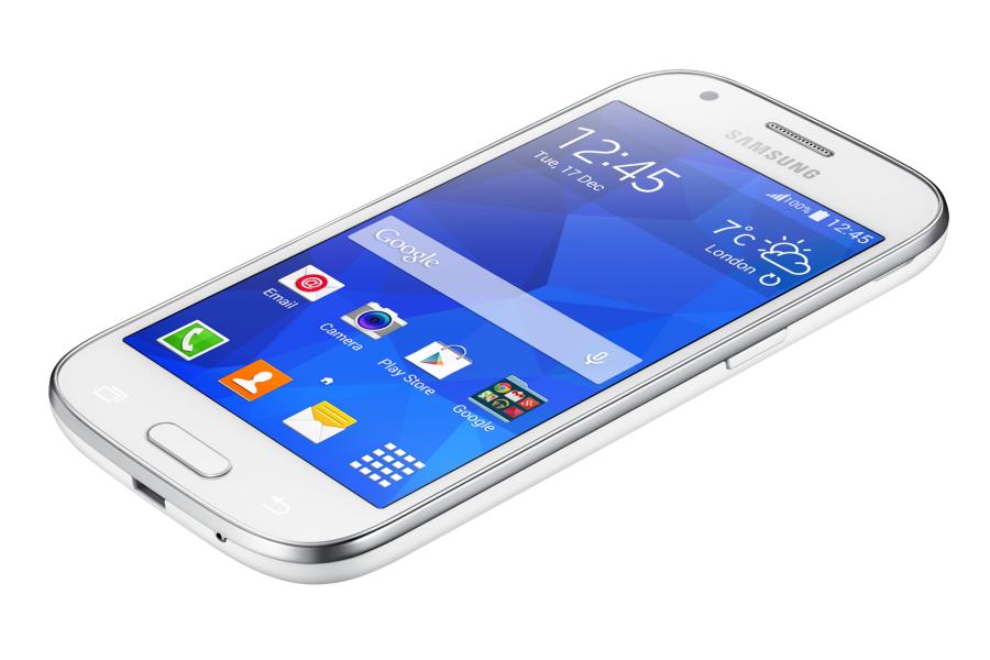 Samsung-Galaxy-Ace-Style-LTE (4)