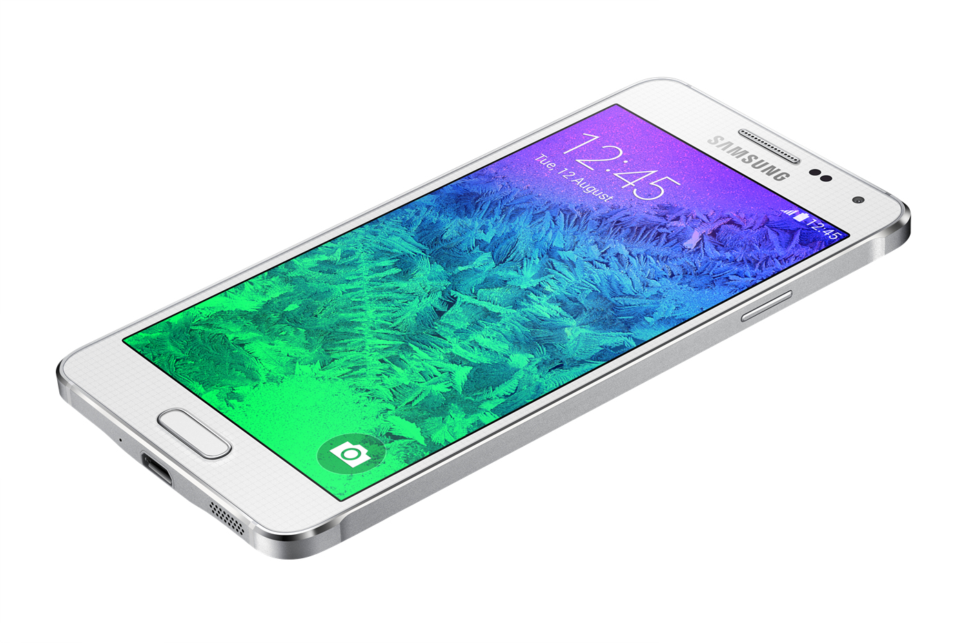 Samsung-Galaxy-Alpha-official-images (11)