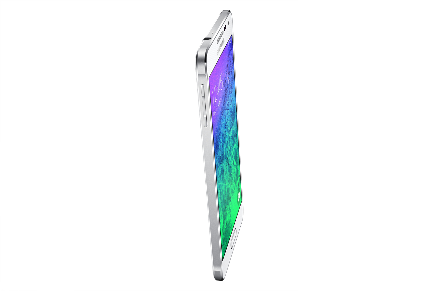 Samsung-Galaxy-Alpha-official-images (12)