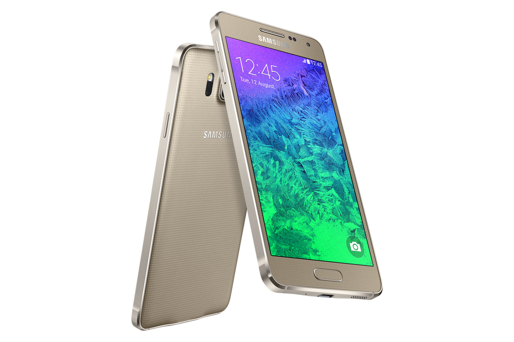 Samsung-Galaxy-Alpha-official-images (4)