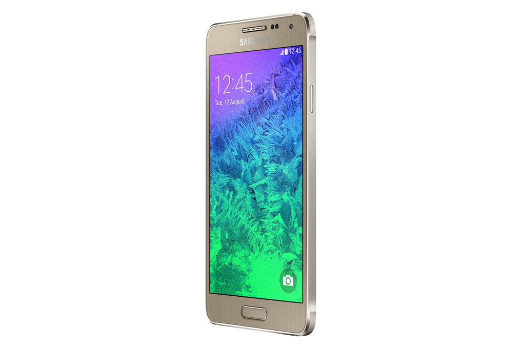 Samsung-Galaxy-Alpha-official-images (5)