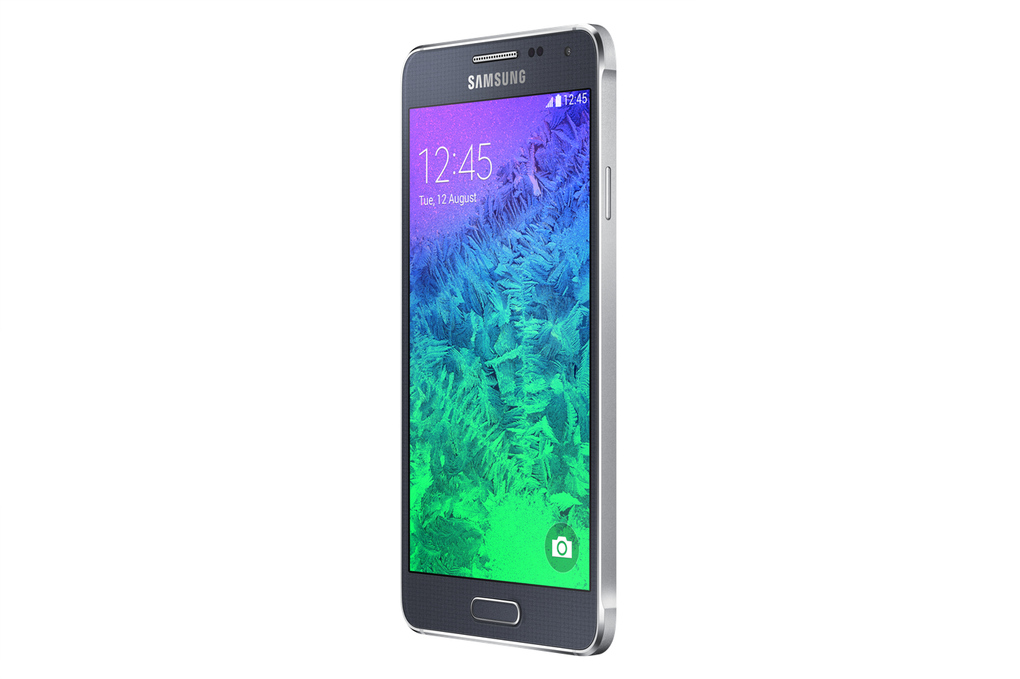 Samsung-Galaxy-Alpha-official-images (7)