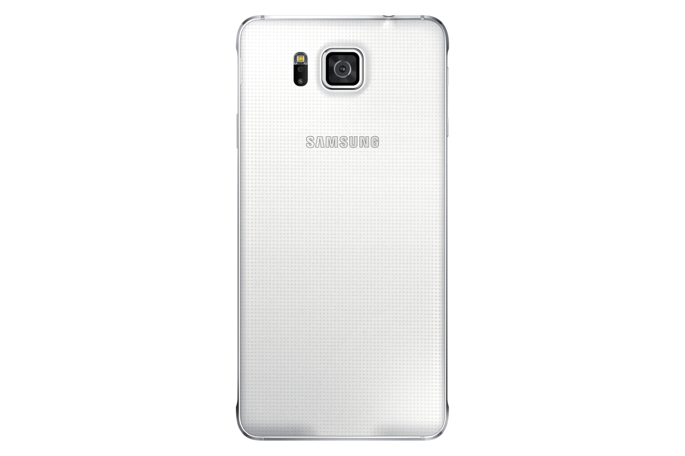 Samsung-Galaxy-Alpha-official-images (9)