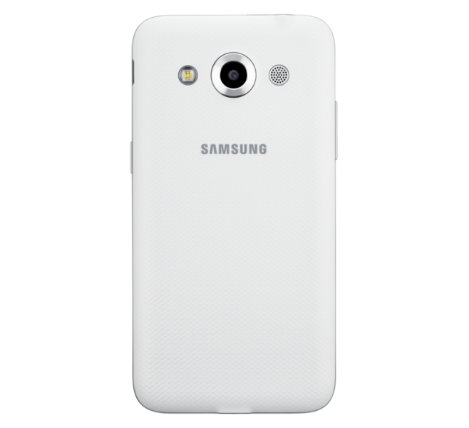 Samsung-Galaxy-Core-Max-SM-G5108 (1)