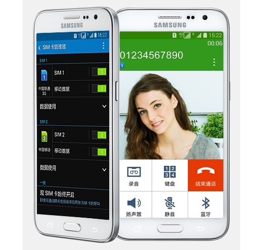 Samsung-Galaxy-Core-Max-SM-G5108 (3)