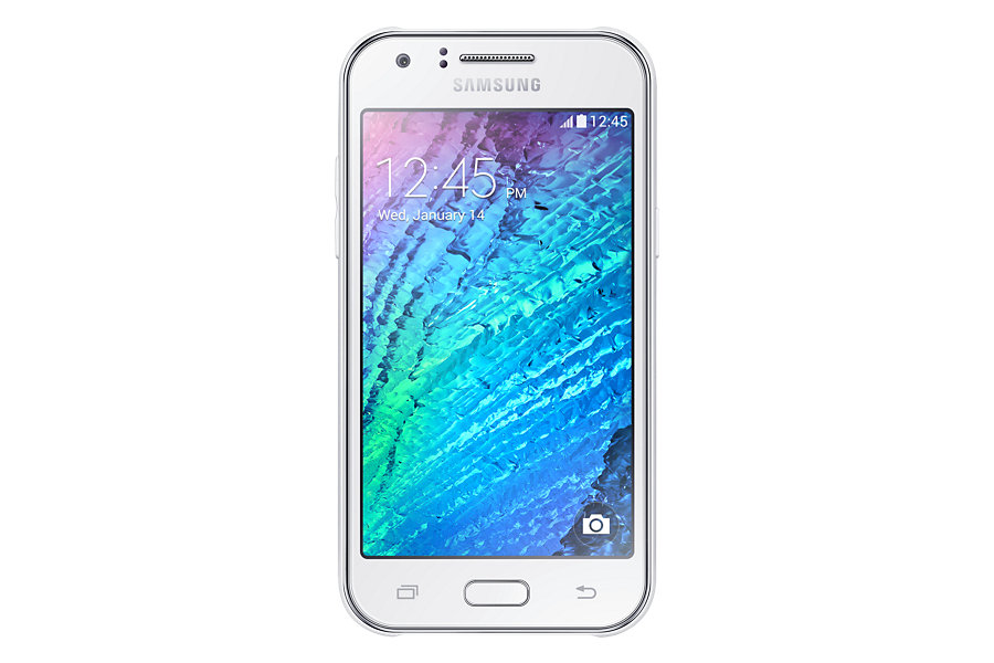 Samsung-Galaxy-J1-official-images (1)