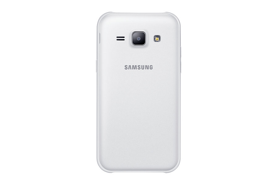 Samsung-Galaxy-J1-official-images (2)