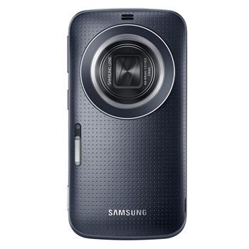 Samsung-Galaxy-K (1)