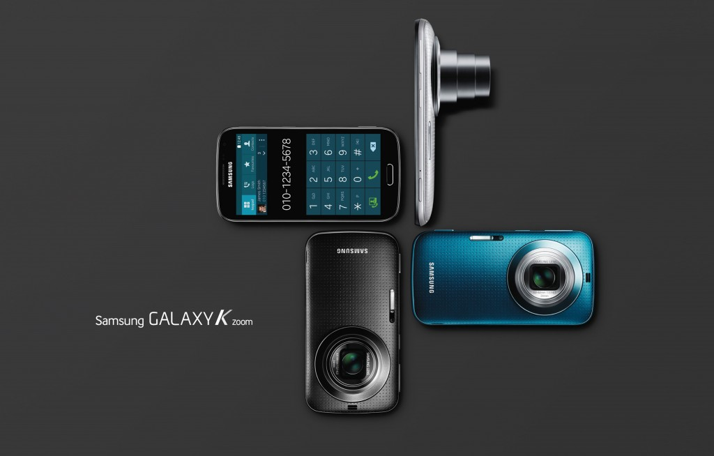 Samsung-Galaxy-K (10)