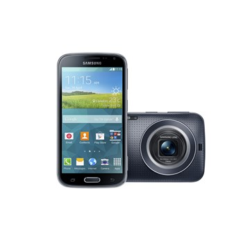 Samsung-Galaxy-K (2)