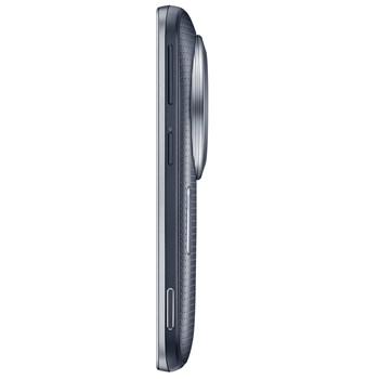 Samsung-Galaxy-K (3)