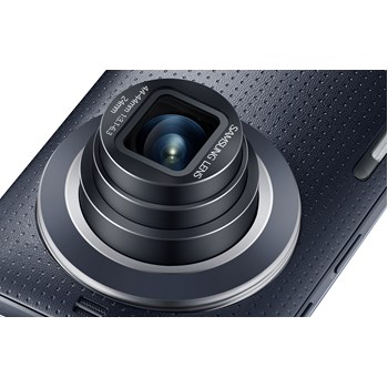 Samsung-Galaxy-K (6)