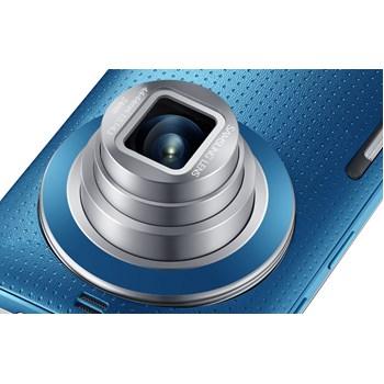 Samsung-Galaxy-K (8)