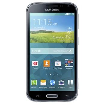 Samsung-Galaxy-K