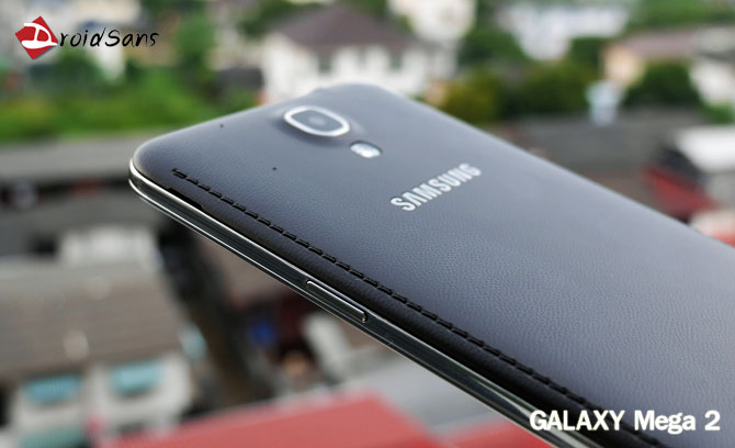 Samsung-Galaxy-Mega-2-preview (4)