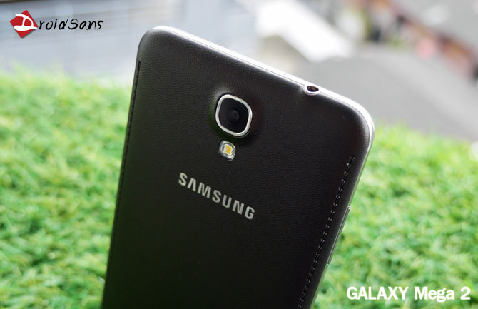 Samsung-Galaxy-Mega-2-preview (5)