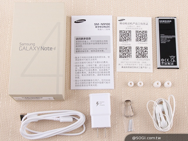 Samsung-Galaxy-Note-4-SM-N91000 (1)