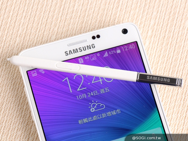 Samsung-Galaxy-Note-4-SM-N91000 (7)