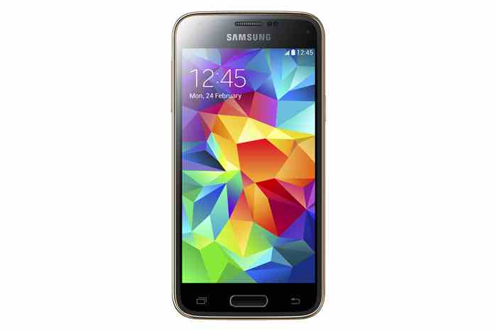 Samsung-Galaxy-S5-mini (11)