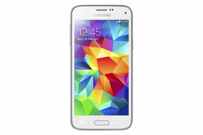 Samsung-Galaxy-S5-mini (13)