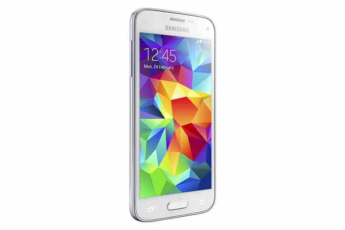Samsung-Galaxy-S5-mini (15)