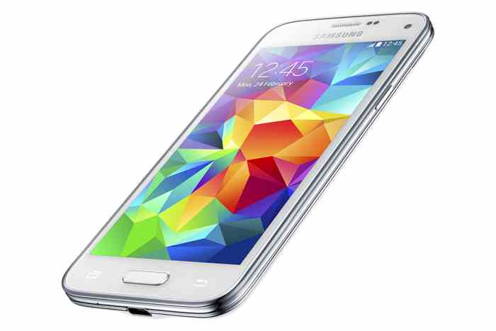 Samsung-Galaxy-S5-mini (16)