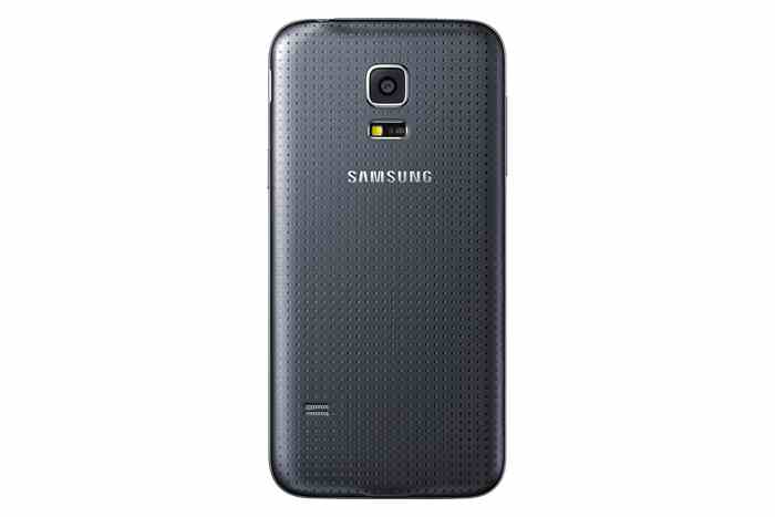 Samsung-Galaxy-S5-mini (7)