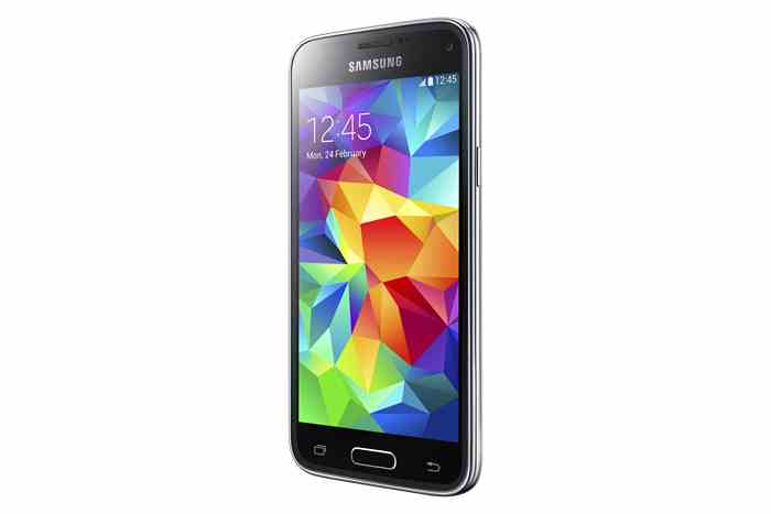 Samsung-Galaxy-S5-mini (8)