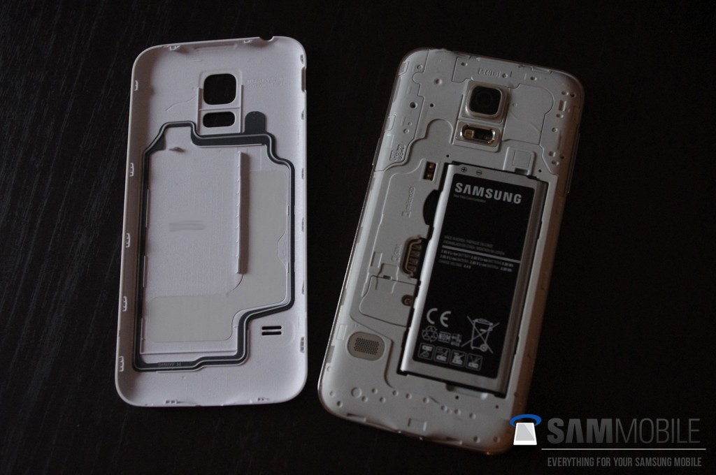 Samsung-Galaxy-S5-mini-leaked-02