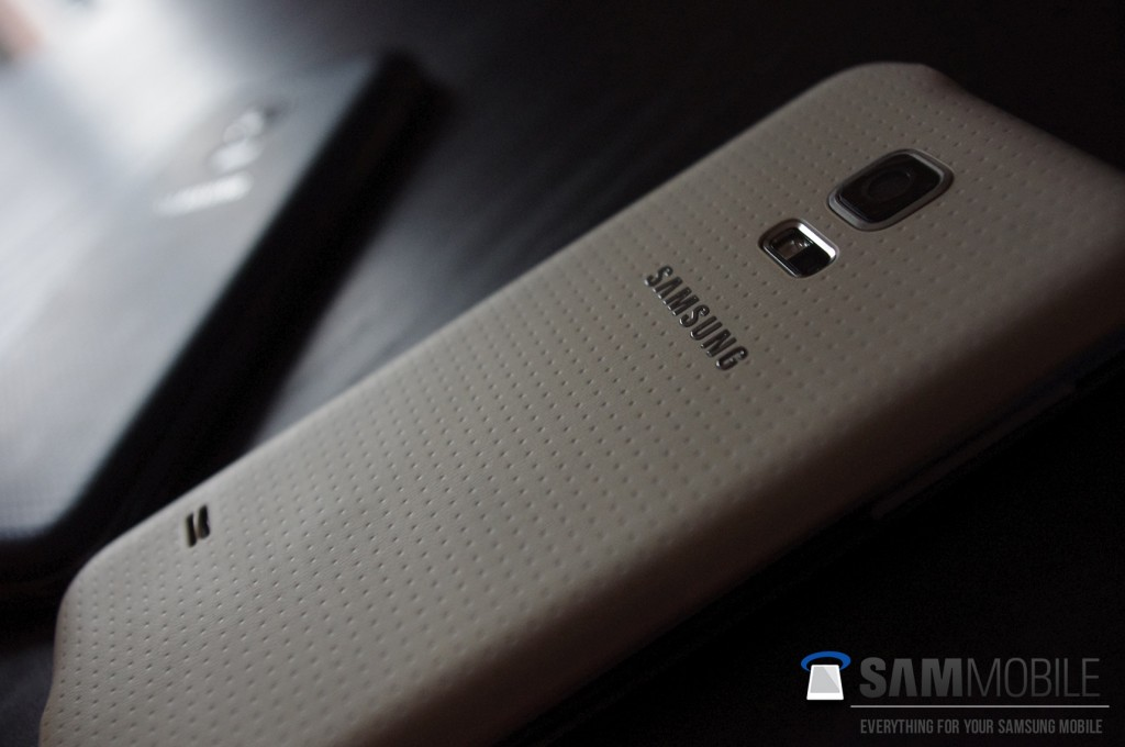 Samsung-Galaxy-S5-mini-leaked-03