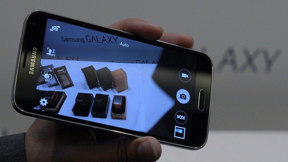 Samsung-Galaxy-S52