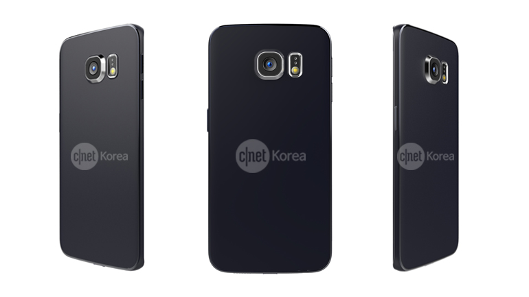 Samsung-Galaxy-S6-Edge-alleged-official-renders (3)