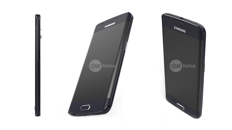 Samsung-Galaxy-S6-Edge-alleged-official-renders (6)