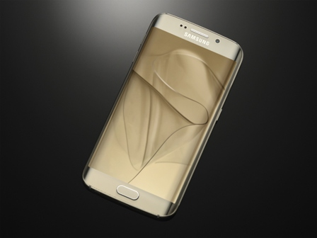 Samsung-Galaxy-S6-edge-official-images (12)
